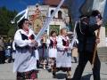 Odpust Parafialny 2011 r. (08.05.2011) [059]