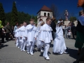 Odpust Parafialny 2011 r. (08.05.2011) [064]