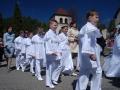 Odpust Parafialny 2011 r. (08.05.2011) [065]