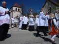 Odpust Parafialny 2011 r. (08.05.2011) [066]