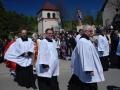 Odpust Parafialny 2011 r. (08.05.2011) [068]