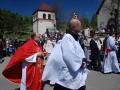 Odpust Parafialny 2011 r. (08.05.2011) [069]