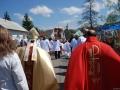 Odpust Parafialny 2011 r. (08.05.2011) [072]