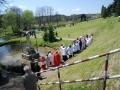 Odpust Parafialny 2011 r. (08.05.2011) [073]