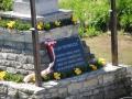 Odpust Parafialny 2011 r. (08.05.2011) [074]