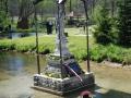 Odpust Parafialny 2011 r. (08.05.2011) [075]