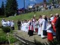 Odpust Parafialny 2011 r. (08.05.2011) [077]