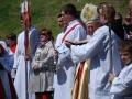Odpust Parafialny 2011 r. (08.05.2011) [079]