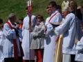 Odpust Parafialny 2011 r. (08.05.2011) [080]