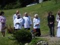 Odpust Parafialny 2011 r. (08.05.2011) [081]