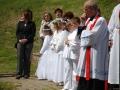 Odpust Parafialny 2011 r. (08.05.2011) [082]
