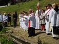 Odpust Parafialny 2011 r. (08.05.2011) [083]