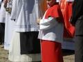 Odpust Parafialny 2011 r. (08.05.2011) [084]