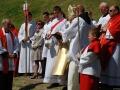 Odpust Parafialny 2011 r. (08.05.2011) [085]