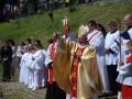 Odpust Parafialny 2011 r. (08.05.2011) [087]