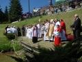 Odpust Parafialny 2011 r. (08.05.2011) [090]