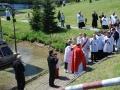 Odpust Parafialny 2011 r. (08.05.2011) [093]