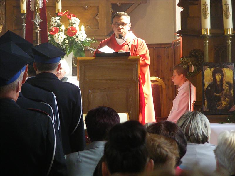 Odpust Parafialny 2015 r. (10.05.2015) [021]