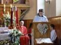 Odpust Parafialny 2017 r. (07.05.2017) [008]