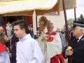 Odpust Parafialny 2017 r. (07.05.2017) [026]
