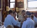 Odpust Parafialny 2018 r. (13.05.2018) [016]