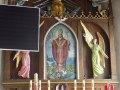 Odpust Parafialny 2020 r. (10.05.2020) [002]