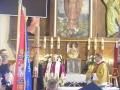 Odpust Parafialny św. Stanisława BM oraz 25 lecie kapłaństwa Księdza Proboszcza (08.05.2016) [007]