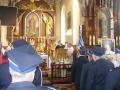 Odpust Parafialny św. Stanisława BM oraz 25 lecie kapłaństwa Księdza Proboszcza (08.05.2016) [010]