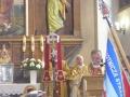 Odpust Parafialny św. Stanisława BM oraz 25 lecie kapłaństwa Księdza Proboszcza (08.05.2016) [011]