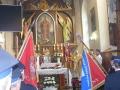 Odpust Parafialny św. Stanisława BM oraz 25 lecie kapłaństwa Księdza Proboszcza (08.05.2016) [012]
