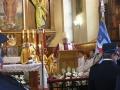 Odpust Parafialny św. Stanisława BM oraz 25 lecie kapłaństwa Księdza Proboszcza (08.05.2016) [013]