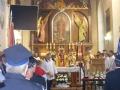 Odpust Parafialny św. Stanisława BM oraz 25 lecie kapłaństwa Księdza Proboszcza (08.05.2016) [016]