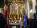 Odpust Parafialny św. Stanisława BM oraz 25 lecie kapłaństwa Księdza Proboszcza (08.05.2016) [017]