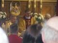 Odpust Parafialny św. Stanisława BM oraz 25 lecie kapłaństwa Księdza Proboszcza (08.05.2016) [019]