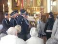 Odpust Parafialny św. Stanisława BM oraz 25 lecie kapłaństwa Księdza Proboszcza (08.05.2016) [022]