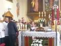 Odpust Parafialny św. Stanisława BM oraz 25 lecie kapłaństwa Księdza Proboszcza (08.05.2016) [024]
