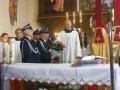 Odpust Parafialny św. Stanisława BM oraz 25 lecie kapłaństwa Księdza Proboszcza (08.05.2016) [032]