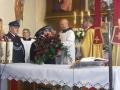 Odpust Parafialny św. Stanisława BM oraz 25 lecie kapłaństwa Księdza Proboszcza (08.05.2016) [037]