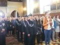 Odpust Parafialny św. Stanisława BM oraz 25 lecie kapłaństwa Księdza Proboszcza (08.05.2016) [040]