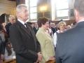 Odpust Parafialny św. Stanisława BM oraz 25 lecie kapłaństwa Księdza Proboszcza (08.05.2016) [041]