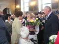 Odpust Parafialny św. Stanisława BM oraz 25 lecie kapłaństwa Księdza Proboszcza (08.05.2016) [042]