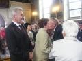 Odpust Parafialny św. Stanisława BM oraz 25 lecie kapłaństwa Księdza Proboszcza (08.05.2016) [043]