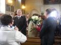 Odpust Parafialny św. Stanisława BM oraz 25 lecie kapłaństwa Księdza Proboszcza (08.05.2016) [044]