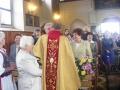 Odpust Parafialny św. Stanisława BM oraz 25 lecie kapłaństwa Księdza Proboszcza (08.05.2016) [046]