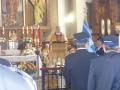 Odpust Parafialny św. Stanisława BM oraz 25 lecie kapłaństwa Księdza Proboszcza (08.05.2016) [047]