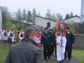 Odpust Parafialny św. Stanisława BM oraz 25 lecie kapłaństwa Księdza Proboszcza (08.05.2016) [052]