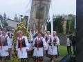 Odpust Parafialny św. Stanisława BM oraz 25 lecie kapłaństwa Księdza Proboszcza (08.05.2016) [055]