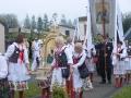 Odpust Parafialny św. Stanisława BM oraz 25 lecie kapłaństwa Księdza Proboszcza (08.05.2016) [057]