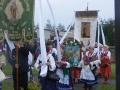 Odpust Parafialny św. Stanisława BM oraz 25 lecie kapłaństwa Księdza Proboszcza (08.05.2016) [059]