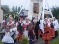 Odpust Parafialny św. Stanisława BM oraz 25 lecie kapłaństwa Księdza Proboszcza (08.05.2016) [060]